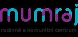 Rodinné a komunitní centrum Mumraj
